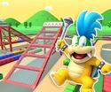 MKT Circuit Mario 3A-4