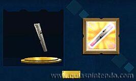 Papermarioss objetos17