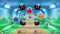 Screenshot 10 - Super Mario Party