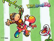 Yoshi-s-Island-DS-02