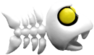 130px-Fishbone Mario