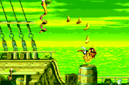 DKC2GBA Screenshot Klapper-Misere 4