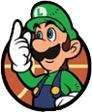 MSB Artwork Luigi 2