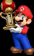Mariowithtrophy-MarioKart8-1-