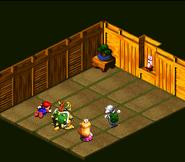 SMRPG Screenshot Terraschlag