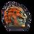 SSB4 Icon Ganondorf