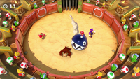 Super Mario Party Screenshot 05