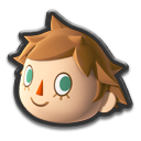 VillagerMale-Icon-MK8