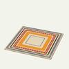 100px-SMO Shiverian Rug Souvenir