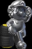 MK7-MarioDeMétal