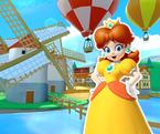 MKT Sprite 3DS Daisyhausen