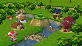 MP Screenshot Toad-City