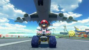 Mario-kart-8-screencap 960.0 cinema 1280.0