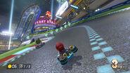 Mario Kart Stadium (3)