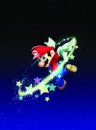 Mario SMG-2