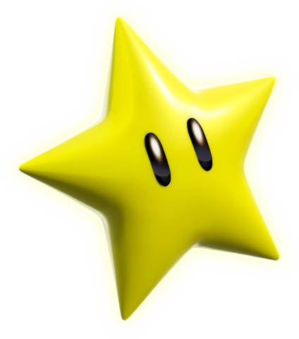 mario superstar