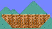 Super Mario Maker U DF