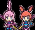 WWMMJ-Kat&Ana