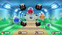 Super Mario Party Screenshot 10