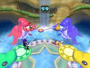 799px-Tug O Dorries Mario Party 5