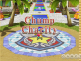 Chump Charity