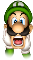 LM-Luigi-2