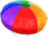 MKT Parachute