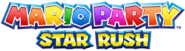 MPSR E3 Logo