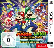 Mario&LuigiSuperstarSaga+BowsersSchergen-DEU