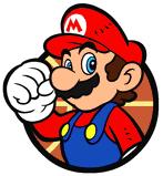 MarioHoops