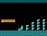 SMB World 1-2 NES 2