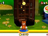 Special 4 (Super Mario 3D Land)