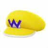 100px-SMO Wario Cap