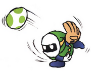 200px-GreenGlove