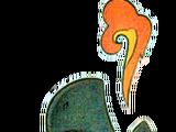 Dino-Torch