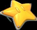 MKT Aile étoile