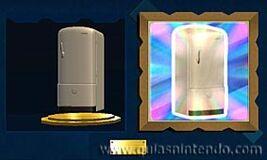 Papermarioss objetos43
