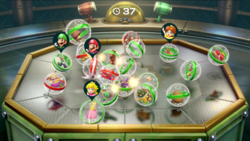 Screenshot 6 - Super Mario Party