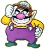 WL Artwork Wario 03