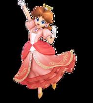 Art Daisy rose Ultimate