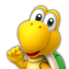SMP Icon Koopa