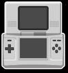 WWG-NintendoDS