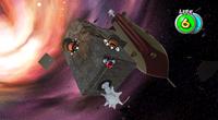 200px-CosmicScuttleBugs