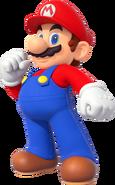 Art Mario Top 100