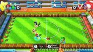 Fútbol Goomba MP9