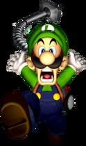 LM-Luigi-1