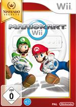 MarioKartWii-DEU(NintendoSelects)