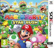 MarioPartyStarRushPAL