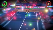 Switch Mario Tennis Aces Special Shot