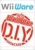 WWDIYS WiiWare